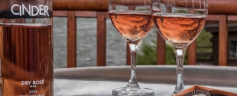 RRI-Wine-Chocolate-e1517857904392