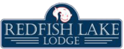 redfish_lake_logo