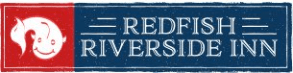 redfish_riverside_logo