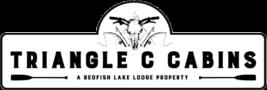 trainagle_cabins_logo